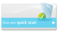 Doe een quick scan