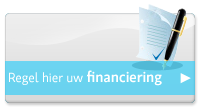 Regel nu uw financiering